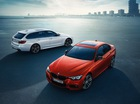 Xe sang bán chạy BMW 3-Series 2018 có thêm 3 phiên bản mới