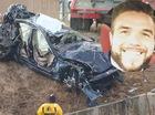 Nhân viên Maserati tử vong sau khi phát trực tiếp video chạy xe ở 178 km/h trên Facebook