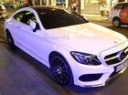 """Hạ Vy cầm lái Mercedes-Benz C300 Coupe 3 tỷ Đồng do Cường """"Đô-la"""" mua tặng"""