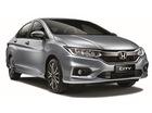 Honda City 2017 sẽ về Việt Nam được mở sổ đặt hàng tại Malaysia
