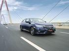 Rẻ hơn dự đoán, Honda Civic thế hệ mới chốt giá 950 triệu Đồng