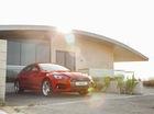 Audi A5 Sportback mới chính thức ra mắt thị trường Việt Nam