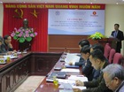 Hà Nội treo thưởng gần 6,6 tỷ cho giải pháp chống ùn tắc