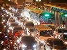 Từ 6/2 xe buýt nhanh BRT áp dụng giá vé 7.000 đồng/ lượt