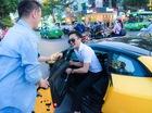 """Đàm Vĩnh Hưng đưa Lamborghini Huracan của Cường """"Đô-la"""" vào MV """"Vì Anh Là Soái Ca"""""""