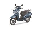 Xe ga Honda Activa 125 2017 ra mắt, giá từ 19,2 triệu Đồng