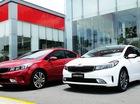 Doanh số ôtô tụt dốc dù giá xe giảm liên tục