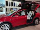 Việt Nam đi đầu sản xuất ô tô điện: Không chỉ là giấc mơ