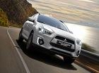 Mitsubishi Việt Nam triệu hồi hơn 4.000 xe Pajero Sport và Outlander Sport