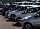 Ô tô Indonesia 300 triệu, xe Thái 400 triệu đổ về Việt Nam