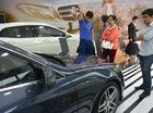 Những kịch bản giá ô tô khi thuế về 0%