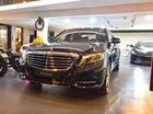 """Cường """"Đô-la"""" tậu thêm xe sang Mercedes-Benz S400 trị giá 3,8 tỷ Đồng"""