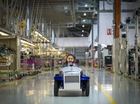 Rolls-Royce chế tạo xe đặc biệt cho trẻ em