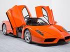 """Đã 14 """"tuổi"""" đời nhưng chiếc Ferrari Enzo này vẫn có giá """"chát"""" 84 tỷ Đồng"""