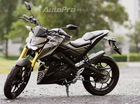 Yamaha Việt Nam tăng giá 3 dòng xe Jupiter, TFX150 và Janus