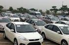 Chưa bãi bỏ Thông tư 20: Doanh nghiệp nhập khẩu ô tô nghi ngờ có 'lợi ích nhóm