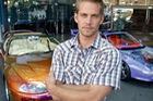 Sau gần 3 năm Paul Walker ra đi, bộ sưu tập xe của anh mới được trả lại