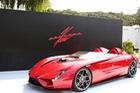 Thêm chi tiết về siêu xe 2,5 triệu USD mà Floyd Mayweather đặt mua