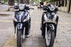 So sánh Honda SH - Piaggio Medley ABS: Sự áp đảo đến từ nước Ý