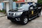 Đà Nẵng chi hơn 33 tỷ đồng mua xe cho công an phường tuần tra