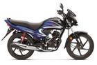 Honda Dream Yuga có màu sơn mới, giá vẫn 17 triệu Đồng