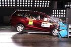 Honda Mobilio và Renault Kwid chính là xe