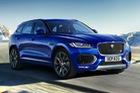 Sát ngày khai mạc triển lãm VIMS 2016, Jaguar Land Rover bất ngờ tuyên bố rút lui