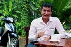 Đạo diễn Lê Hoàng: Đàn ông nên đi xe máy
