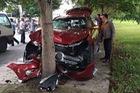 Sài Gòn: Mercedes-Benz GLC