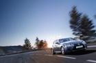 Lexus GS Turbo 2016 về Việt Nam, giá 3,13 tỷ đồng