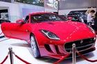 Truy thu gần 1.000 tỷ đồng thuế nhập khẩu ôtô để biếu tặng