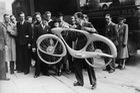 Ngắm nhìn thiết kế xe đạp đột phá vào năm 1946 từng được cho là hiện thân của tương lai