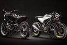 Cặp naked bike 400 phân khối của Husqvarna sẽ được lắp ráp tại nhà máy Bajaj
