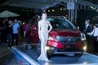 Peugeot 3008 - đối thủ của Mazda CX-5 - âm thầm ra mắt