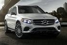 1 triệu xe Mercedes-Benz bị thu hồi trên toàn cầu, MBV nói gì?