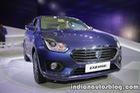 Suzuki Swift Sedan 2017 có giá chưa đến 200 triệu Đồng tại Ấn Độ khiến người Việt