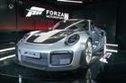 Chưa ra mắt, Porsche 911 phiên bản mạnh nhất từ trước đến nay đã