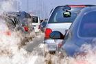 Giãn lộ trình áp dụng tiêu chuẩn khí thải một số loại ô tô