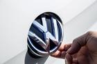 Không phải Toyota, Volkswagen mới là