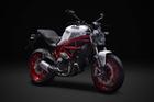 Ducati mang hàng hot gì đến triển lãm Vietnam Motorcycle Show 2017?