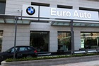 Số phận long đong của thương hiệu BMW tại Việt Nam
