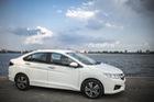 Giảm Thuế Tiêu thụ Đặc biệt liệu có làm giảm giá xe ô tô?