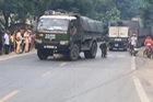 Tuyên Quang: