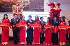 Nissan Sài Gòn chính thức trở thành đại lý 3S