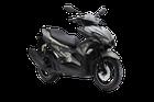 Yamaha NVX 155 có thêm phiên bản Camo cá tính, giá từ 52,69 triệu Đồng