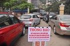 Hà Nội: Cuối năm, xế hộp xếp hàng dài ùn ùn đi đăng kiểm
