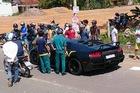 Siêu xe Lamborghini tông chết người ở Đồng Nai, xử sao?