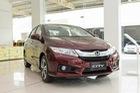 Honda Việt Nam lên tiếng việc 'điều hòa không mát trên mẫu xe City'