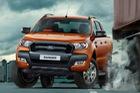 Xe từ Đông Nam Á áp đảo thị trường ôtô nhập khẩu