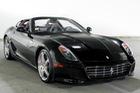 31,76 tỷ Đồng là giá bán cho 1 chiếc Ferrari 599 SA Aperta đã chạy gần 24.000 km